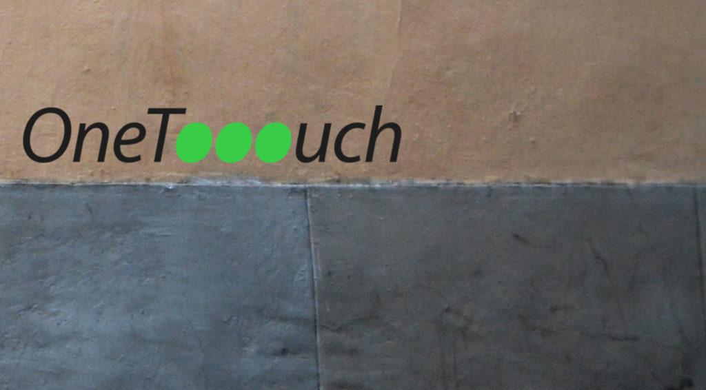 OneTooouch