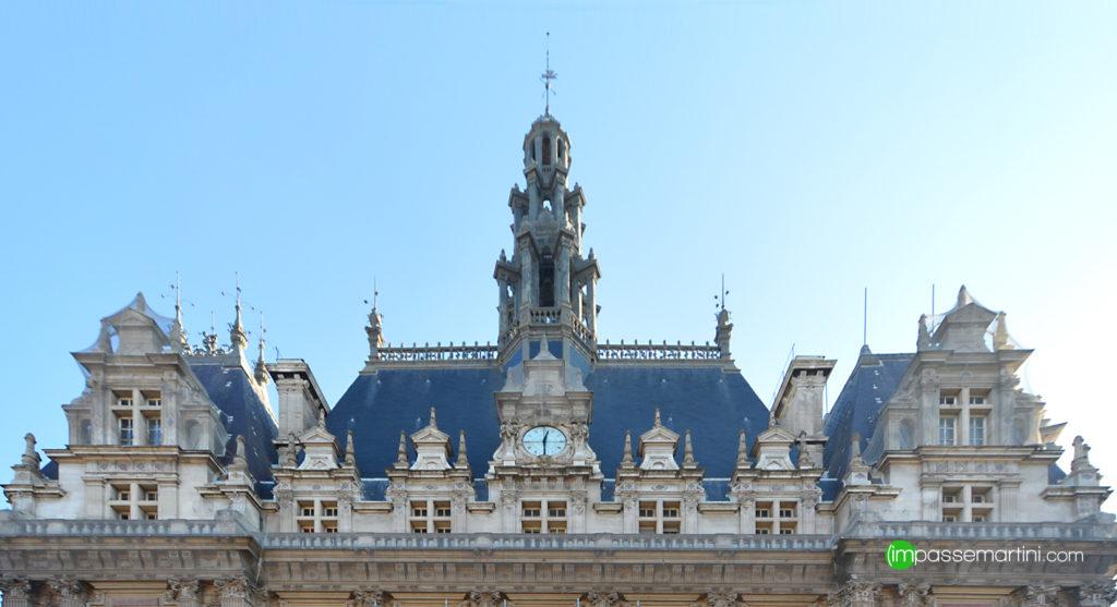 Les voeux du maire Paris 10