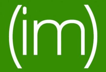 impassemartini-logo