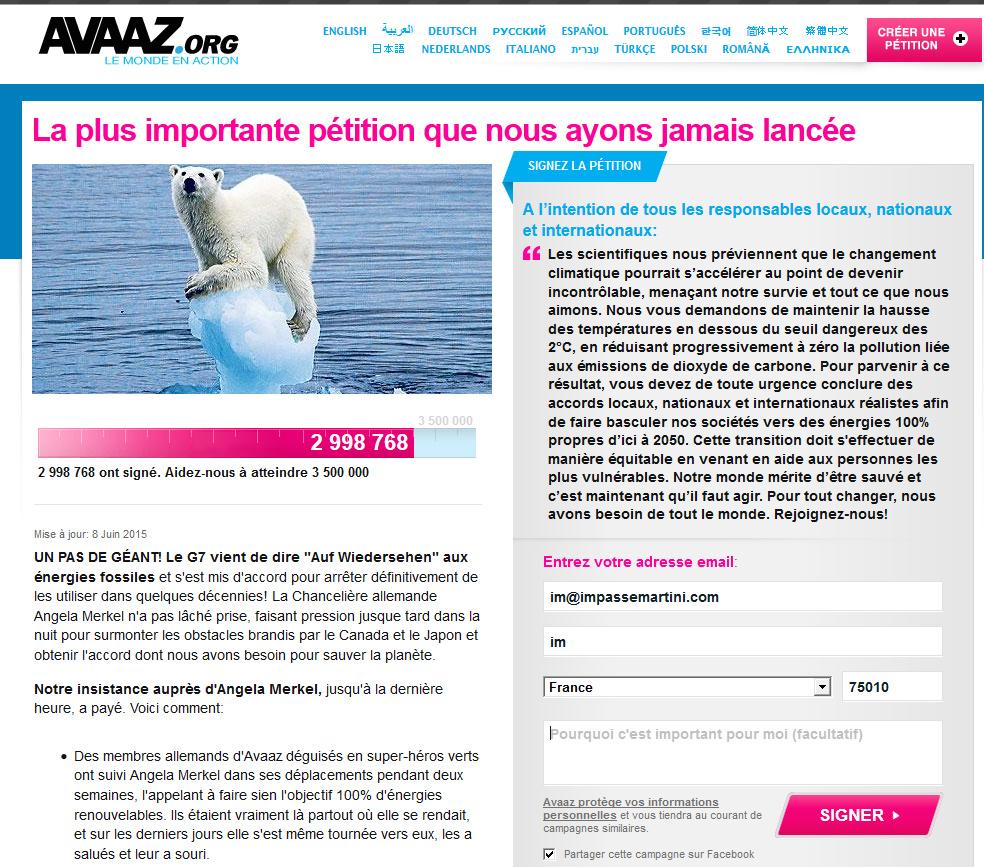 petition-2-degrés-en-moins 2 998 768