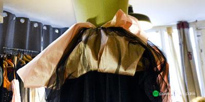 l'artisant du corset