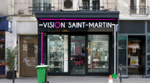 2018 vision Saint Martin