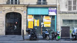 38-rue-du-faubourg-st-Martin-2018-02