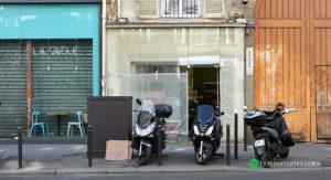 36-rue-du-faubourg-stmartin-03