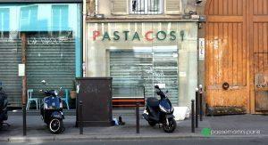 36-rue-du-faubourg-stmartin-08