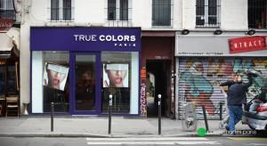 46 rue du faubourg ST Martin, 75010 Paris
