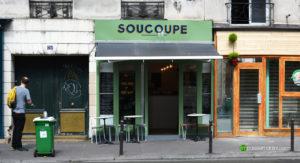 75 rue dufaubourg Saint Martin 75010