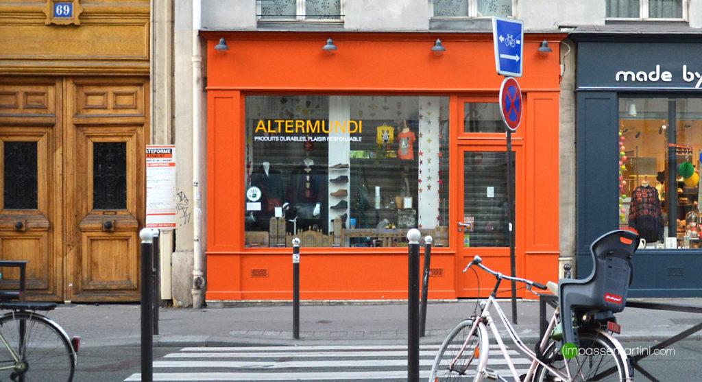 2015 Altermundi en orange