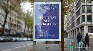 Paris se souvient