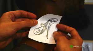Créativ Labo Salon de tatouage