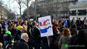 La France pays gastronimique et des casseroles