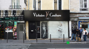 Victoire Couture