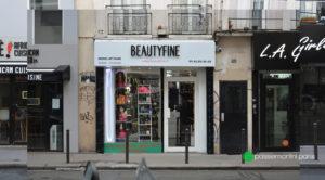 Beautyfine
