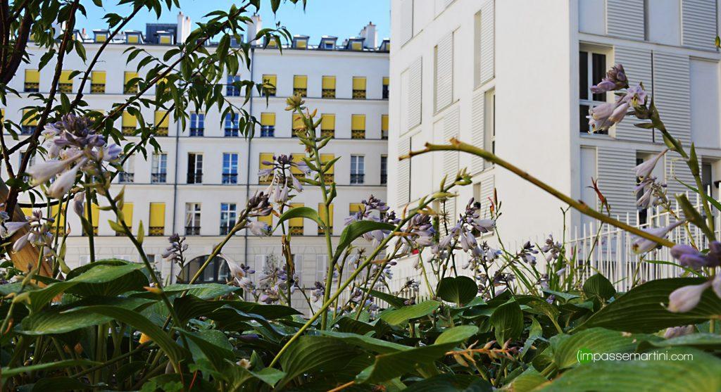 urbanisme impasse MartiniYilmaz Guney Paris 10