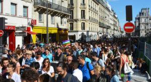 #marchepourleclimat