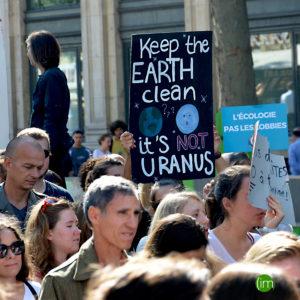 Marche-pour-le-climat-04