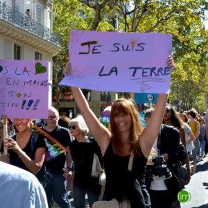 Marche-pour-le-climat-11